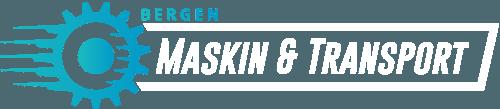 LogoBlåHvitLiten