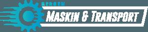 Bergen-Maskin-Transport-Hordaland-Logo