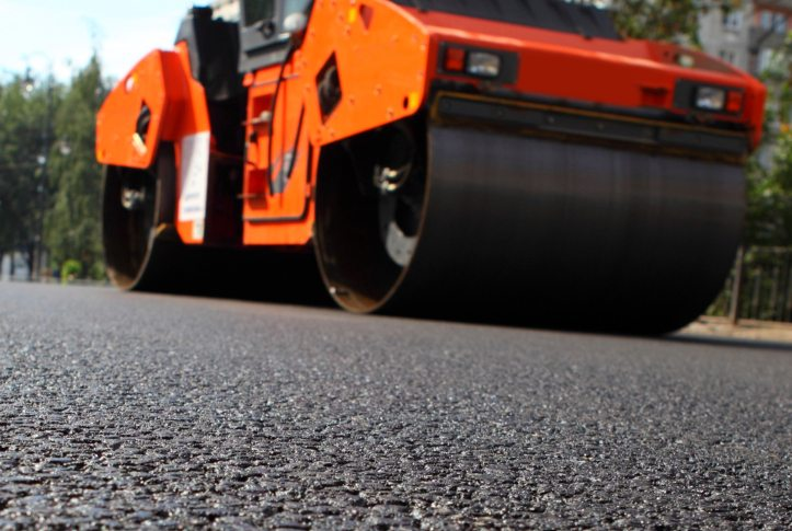 asfalt 3