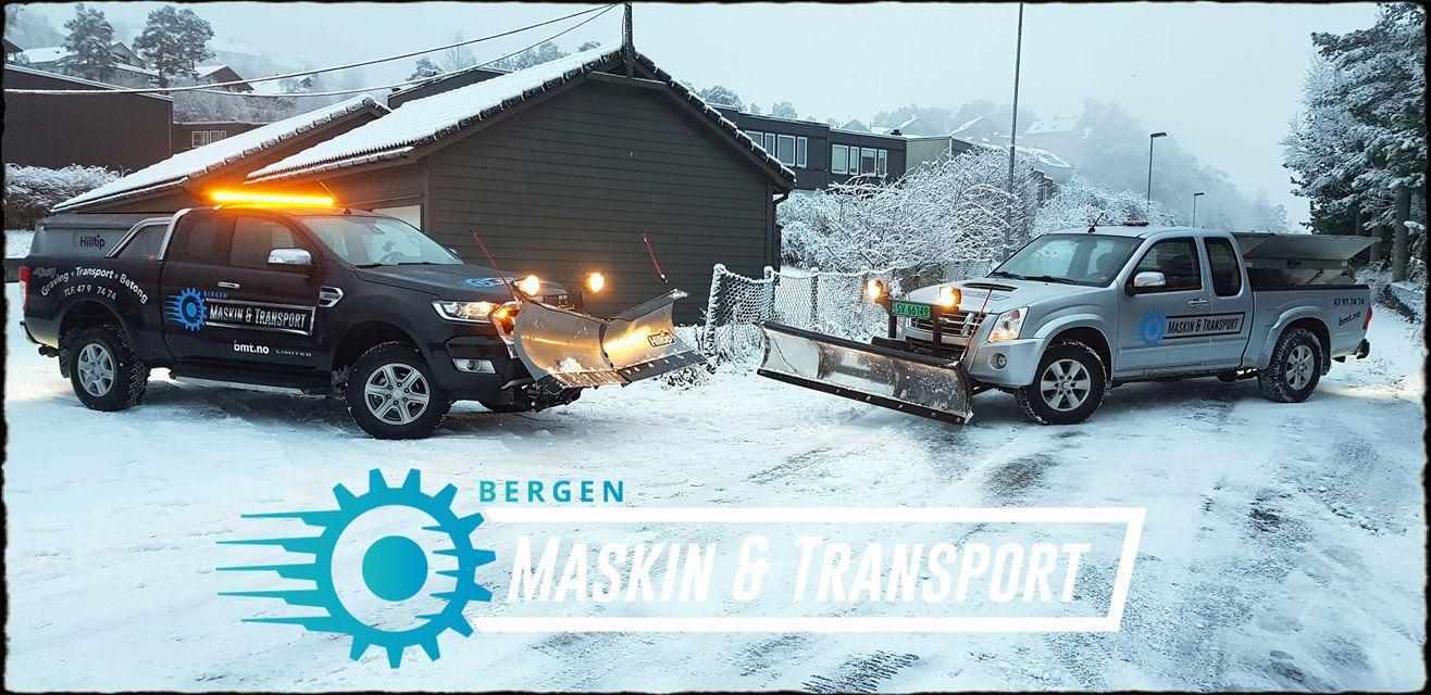 vinter-vedlikehold-bergen-maskin-transport-hordaland-snobroyting-broyting-feiing-istappfjerning